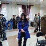 Елена Кушниренко - Ярмарка Мастеров - ручная работа, handmade