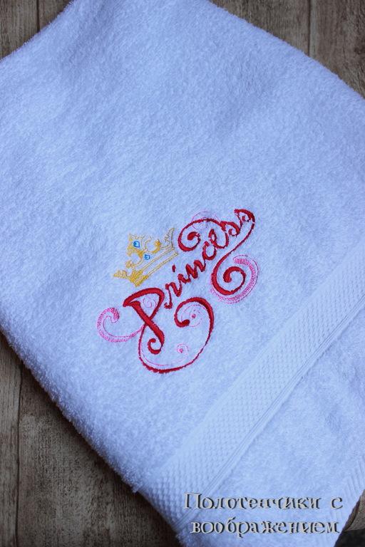 Ванная комната ручной работы. Ярмарка Мастеров - ручная работа. Купить Принц и Принцесса. Личное.. Handmade. Белый, подарок на годовщину