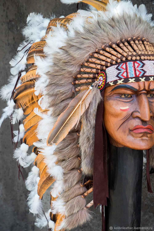 стихи индейца к новому году этого автоматически