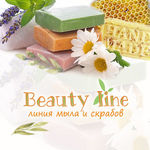 "Татьяна ""Beauty  Line"" - Ярмарка Мастеров - ручная работа, handmade"