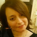 Ксения Федотова (Chudo-v-peryayh) - Ярмарка Мастеров - ручная работа, handmade
