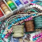 Екатерина (beads-furnitura) - Ярмарка Мастеров - ручная работа, handmade
