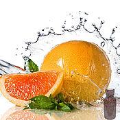Материалы для творчества ручной работы. Ярмарка Мастеров - ручная работа Гидролат апельсина. Handmade.