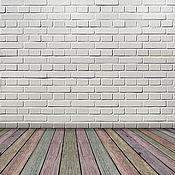 """Фото ручной работы. Ярмарка Мастеров - ручная работа Фото: Фотофон виниловый """"Классика стена-пол"""". Handmade."""