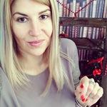 Юлия Мележик - Ярмарка Мастеров - ручная работа, handmade