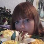 Elena Sorokina (ElenaSorokinaYA) - Ярмарка Мастеров - ручная работа, handmade