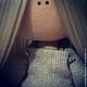 Коллекционные куклы ручной работы. интерьерная кукла. Наталья. Интернет-магазин Ярмарка Мастеров. Кукла текстильная, кукла в подарок