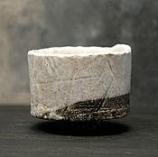 Посуда handmade. Livemaster - original item A Bowl Of Warm Снег_5. Handmade.