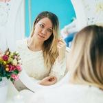 Полина Балашева (polly-knit) - Ярмарка Мастеров - ручная работа, handmade