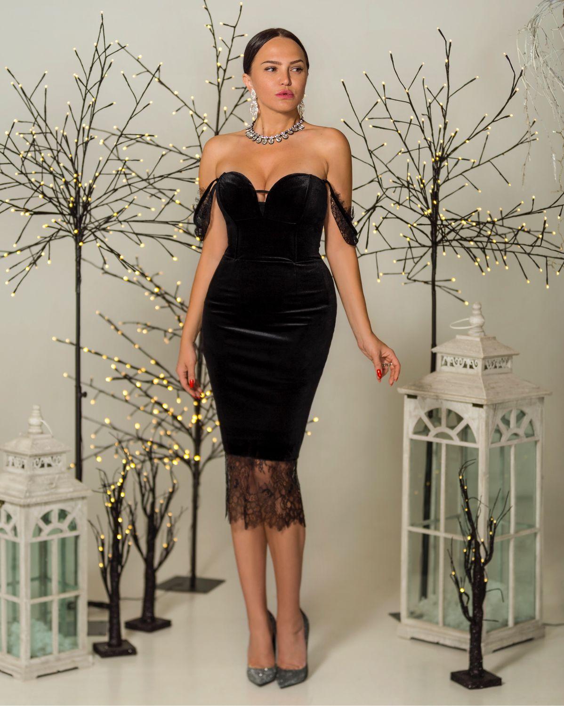 105da8bc461 Платья ручной работы. Ярмарка Мастеров - ручная работа. Купить Платье из  бархата.