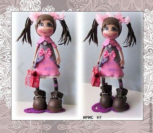 кукла Аленка,антуражная,подарочная