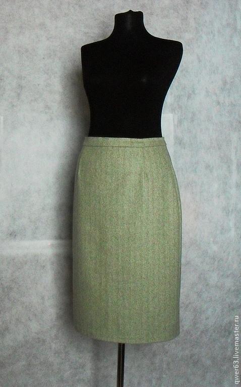 длинная юбка,цветочный рисунок,с розочками,юбка в пол,светло-желтая юбка,из хлопка,красивая юбка,модная юбка,для отдыха,летняя юбка,легкая юбочка,подарок,с розами,модная одежда,цветочный принт,юбка на