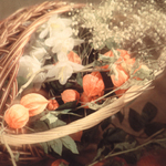 Lizasmoscu - Ярмарка Мастеров - ручная работа, handmade