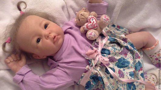 реборн,реборн недорого,недорого реборн,куклы как дети,ручная роспись, реборн для ребёнка,красивые куклы, реалистичные куклы, малыши реборны,малышка реборн, кукла,куклы,реборн купить