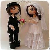 Еврейская свадьба 2