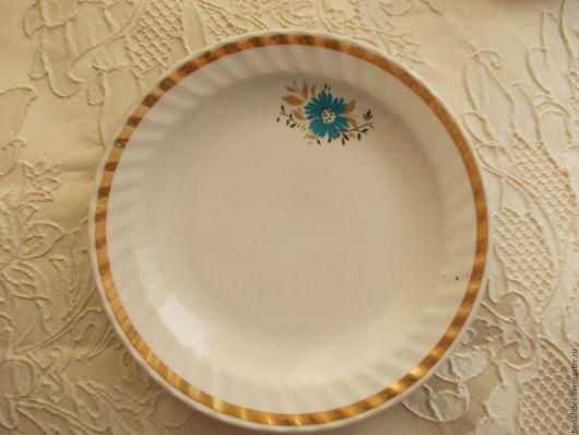 """Тарелки ручной работы. Ярмарка Мастеров - ручная работа. Купить """" Тарелки- тарелочки"""". Handmade. Белый, фарфор"""