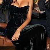 """Одежда ручной работы. Ярмарка Мастеров - ручная работа Бархатное платье """"Кокетка"""". Handmade."""