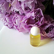 Косметика ручной работы handmade. Livemaster - original item perfume of