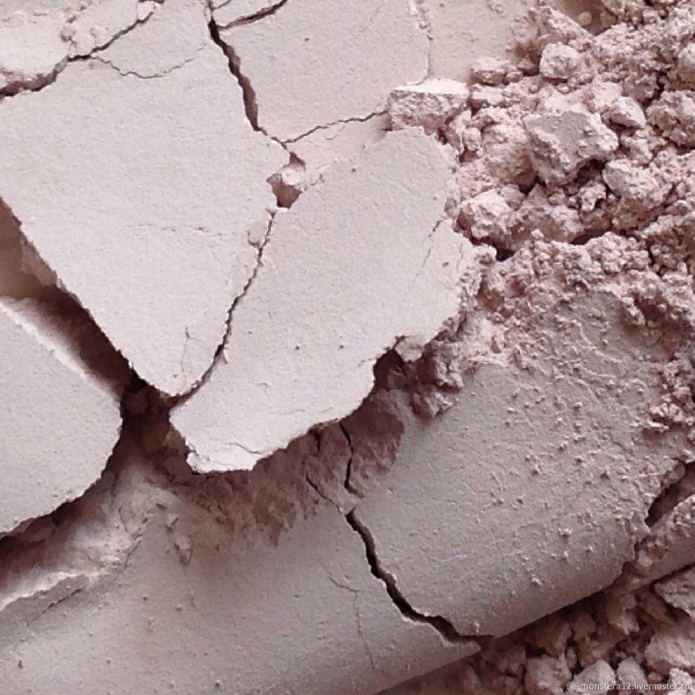 Минеральная пудра-основа для проблемной кожи с эффектом фоторетуши №1, Пудры, Обнинск,  Фото №1