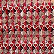 Для дома и интерьера ручной работы. Ярмарка Мастеров - ручная работа Сердечки в карамели. Handmade.