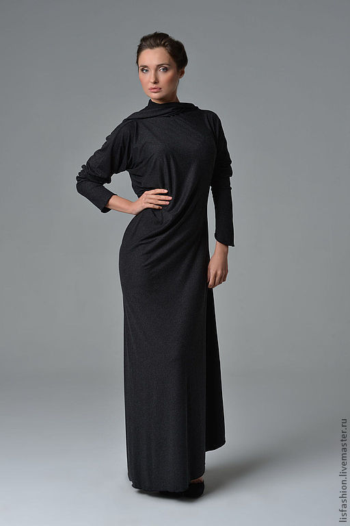 Dress Ophelia 2181016, Dresses, Moscow,  Фото №1