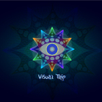 Visual Trip - Ярмарка Мастеров - ручная работа, handmade