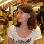 Галина Гераскина - Ярмарка Мастеров - ручная работа, handmade