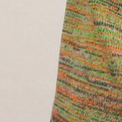 """Одежда ручной работы. Ярмарка Мастеров - ручная работа джемпер свободного силуэта """"Лесная песнь"""". Handmade."""
