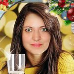 __Natalya Pereskokowa__ - Ярмарка Мастеров - ручная работа, handmade