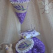 handmade. Livemaster - original item Snails for every taste)))). Handmade.