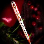 Фен-шуй и эзотерика handmade. Livemaster - original item Talisman