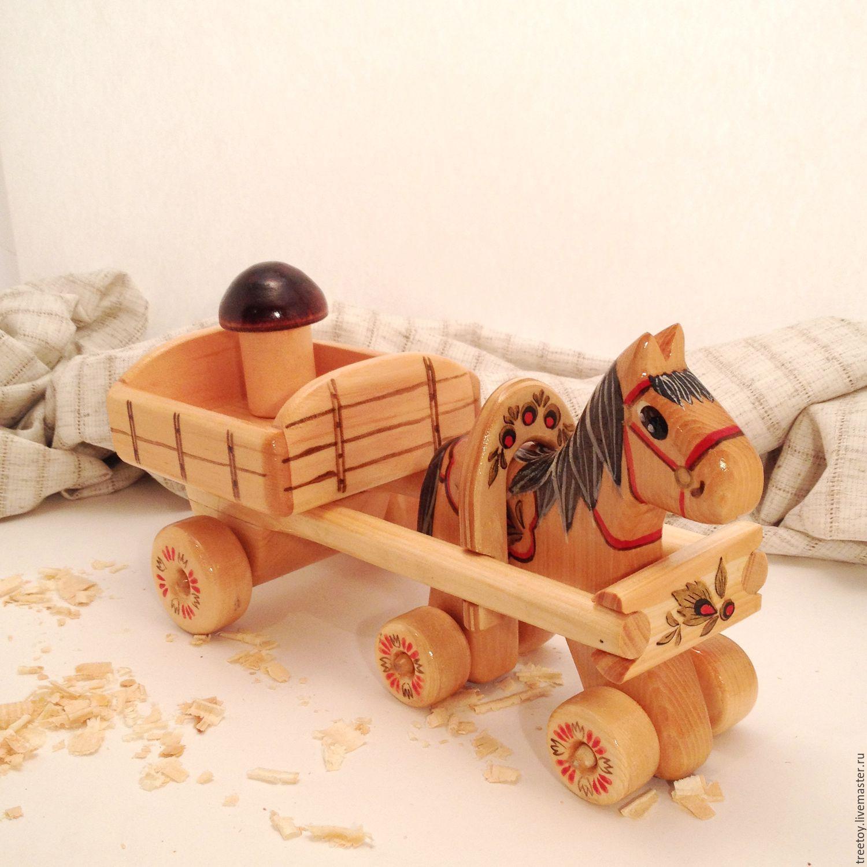 Фото 18 игрушки 9 фотография