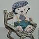 Мишки Тедди ручной работы. Плюша. Irene Gromi (Teddy Art Boutique). Интернет-магазин Ярмарка Мастеров. Тедди мишка