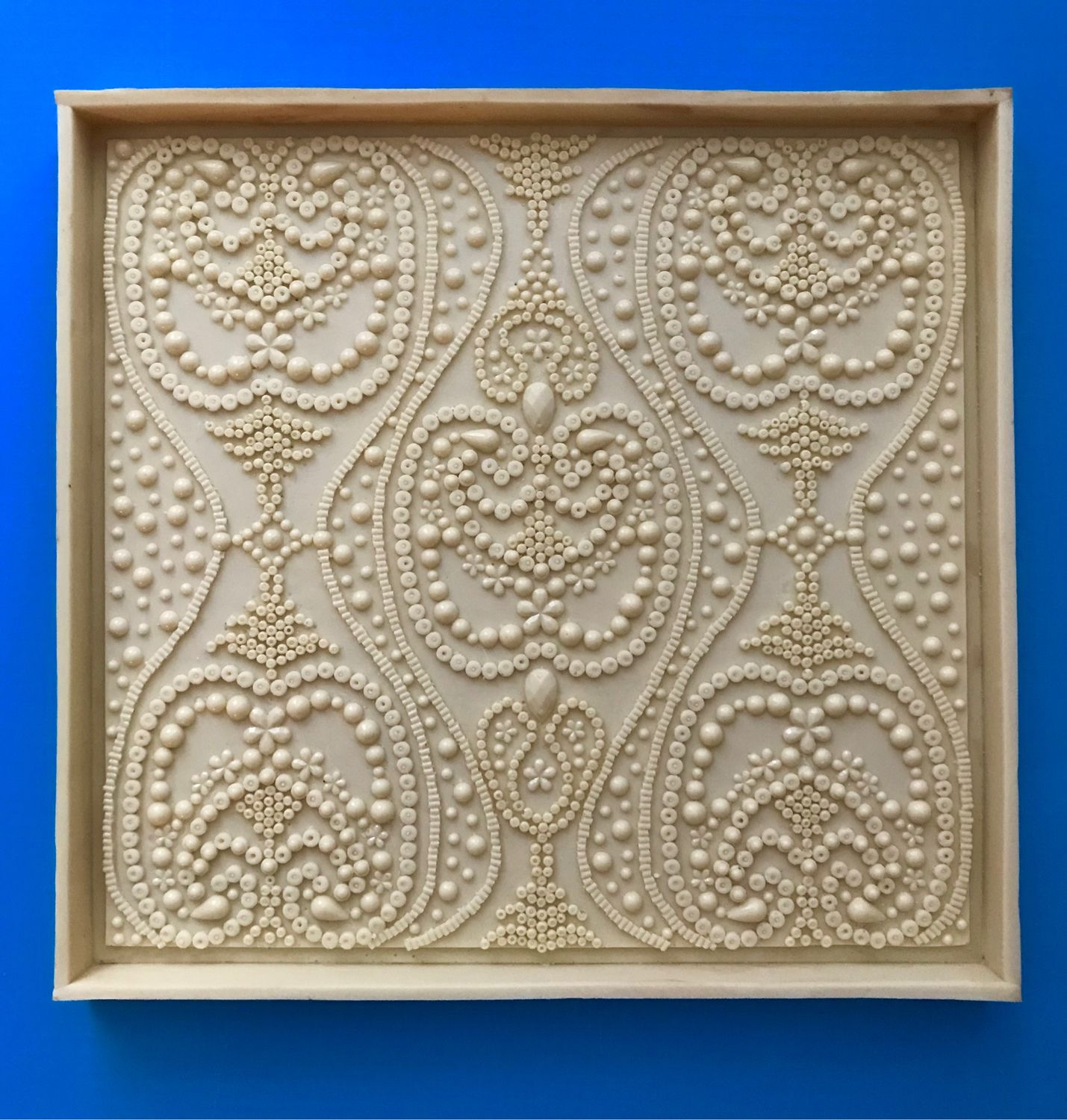 Silicone mold 'of Gatsby», Molds for making flowers, St. Petersburg,  Фото №1