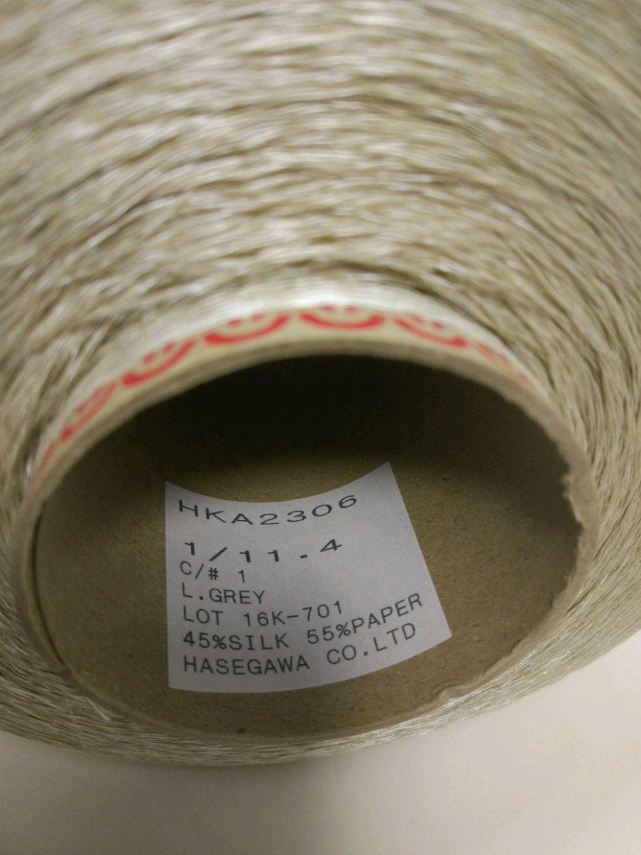 Пряжа для вязания в интернет-магазине 85