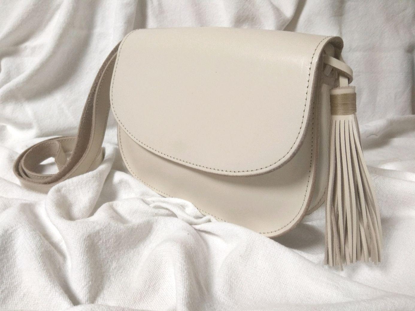 7285465a35af Женские сумки ручной работы. Ярмарка Мастеров - ручная работа. Купить Сумка  женская бежевая.