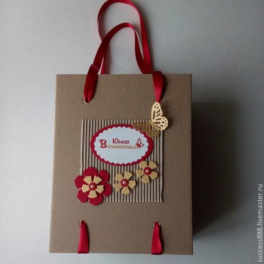 Коробка-пакет, крафт упаковка, коробка для игрушек, упаковка, коробка, оригинальная упаковка, стильная упаковка, фирменная упаковка, коробка из микрогофрокартона, самосборная упаковка, подарочная упаковка, игрушки ручной работы, коробка для обуви, коробка для посуды, упаковка для косметики, юная волшебница