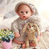 Куклы Reborn ручной работы. Ярмарка Мастеров - ручная работа Эльфик. Handmade.