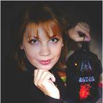 Татьяна Панина (PanNochka) - Ярмарка Мастеров - ручная работа, handmade