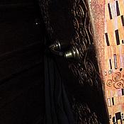 Подставки ручной работы. Ярмарка Мастеров - ручная работа Подставка для зонтов напольная. Handmade.