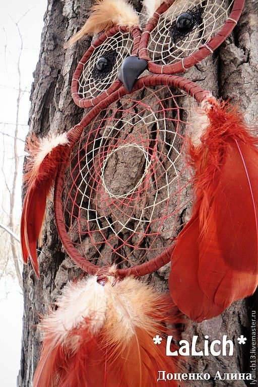 Плетением бисером браслеты 37