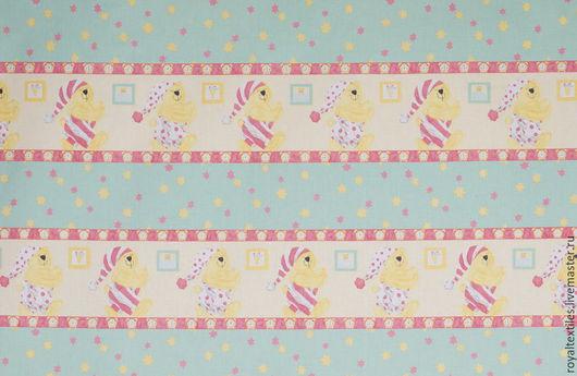 Детская премиальная портьерная ткань Harlequin Англия Эксклюзивные и премиальные английские ткани, знаменитые шотландские кружевные тюли, пошив портьер, а также готовые шторы и декоративные подушки.