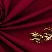 Материалы для творчества handmade. Livemaster - original item Jersey 29.0037. Handmade.