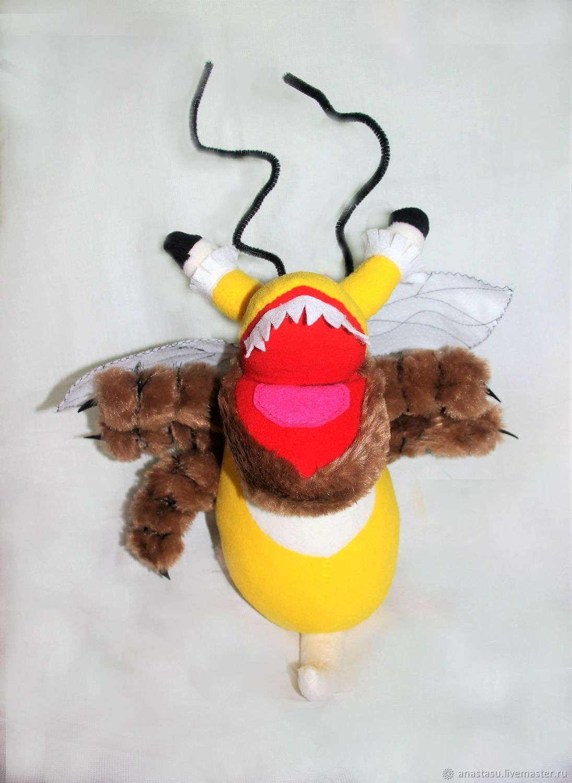 деревня дураков пчела демотиваторы срок отправляете