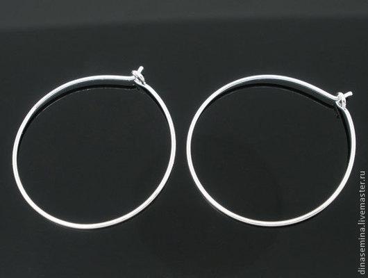 Нет в наличии.Кольца для бокалов Silver plated   Silver plated . Диаметр кольца 25 мм.