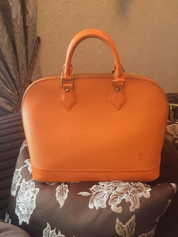 Женская сумка louis vuitton купить купить сумку прада в москве