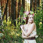 Наталья Алфёрова (Shitilovy-art) - Ярмарка Мастеров - ручная работа, handmade