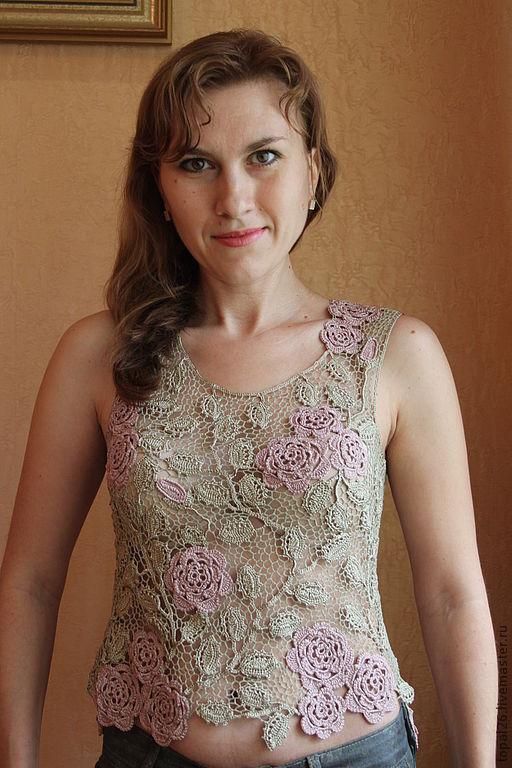 Женская Одежда Купить Ижевск