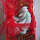 новый год дед мороз подарок к новому году сувениры и подарки новый год новогодний подарок дедушка мороз и лето подарки детям