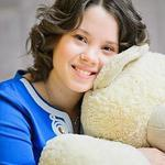 Селищева Анна (anna-selisheva) - Ярмарка Мастеров - ручная работа, handmade